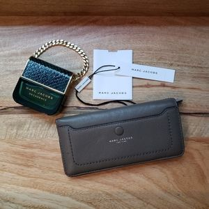 Marc Jacob's Wallet